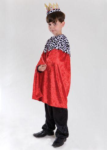 Детские новогодние костюмы  купить для ребенка костюм