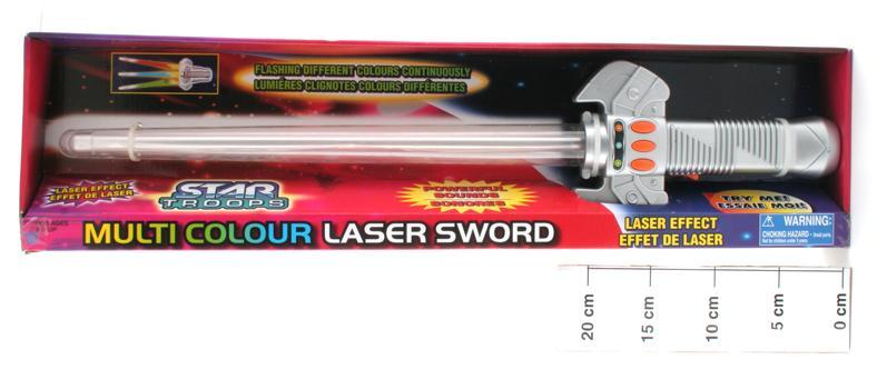 нажать, перейти к просмотру оружия звездного воина, меч джедая, светящийсялазерный  меч джедая со звуковыми эффектами