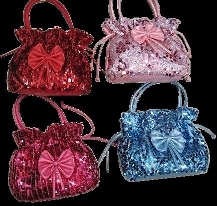 нарядная вечерняя СУМОЧКА для девочек, красивая детская сумка для...