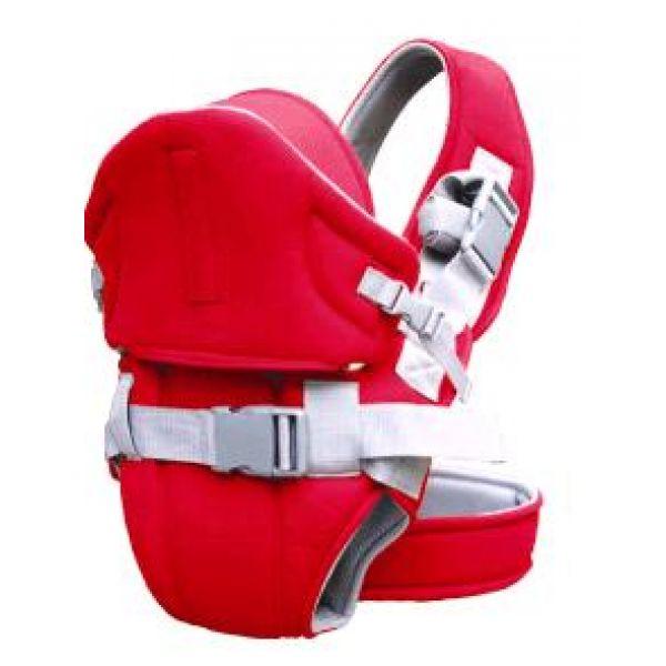 Рюкзак кенгуру emily где можно купить рюкзак в школу