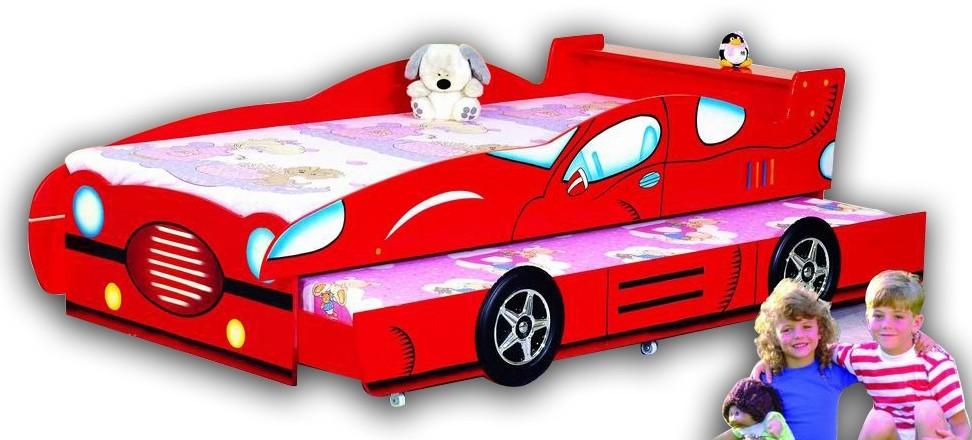Машина для сна купить