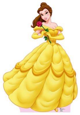 Раскраски картинки платья