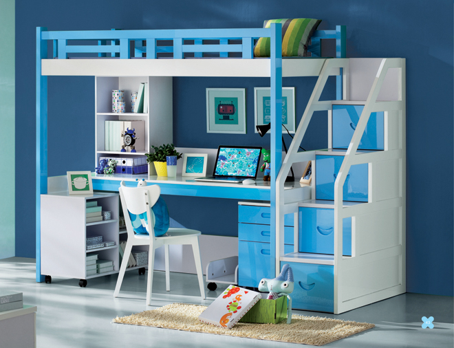 Колпаки вытяжного шкафа и фильтры - IKEA