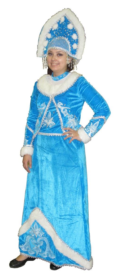 новогодние костюмы, карнавальный новогодний костюм ... - photo#43