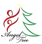 Angel Tree ArtWare