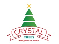 Crystal Trees