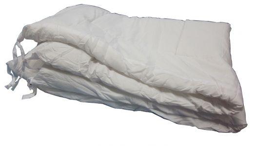 Одеяло для детской кровати,  одеяло для детских кроватей Джуниор, размер одеяла 125х 76 см
