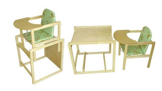 детский стульчик для кормления деревянный стульчик стул парта