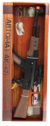 игрушечный автомат калашникова, ак-47, игрушечный ак-47, игрушечное оружие ссср, игрушечное оружие россии, игрушечное оружие, купить игрушечное оружие, детский автомат калашникова, летские калаши, детское игрушечное оружие, игрушечное оружие ребенку,
