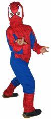 Костюм Человека-Паука новый, костюм Спайдермена Возвращение домой, купить костюм человека паука, костюм человека паука детский, детский костюм человека паука, форма человека паука, костюм человека паука 2017, spiderman costume home coming, костюм че