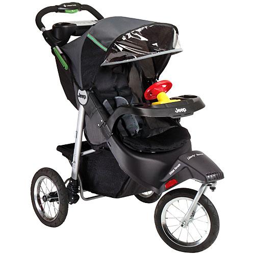 ...кутюр и сумка для коляски и мир колясок на энгельса?? новые коляски в...