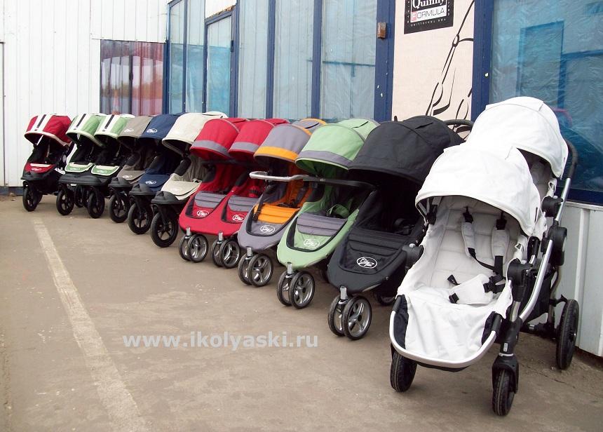 интернет магазин санок колясок в москве