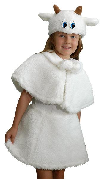 детскaя одеждa по 100 руб