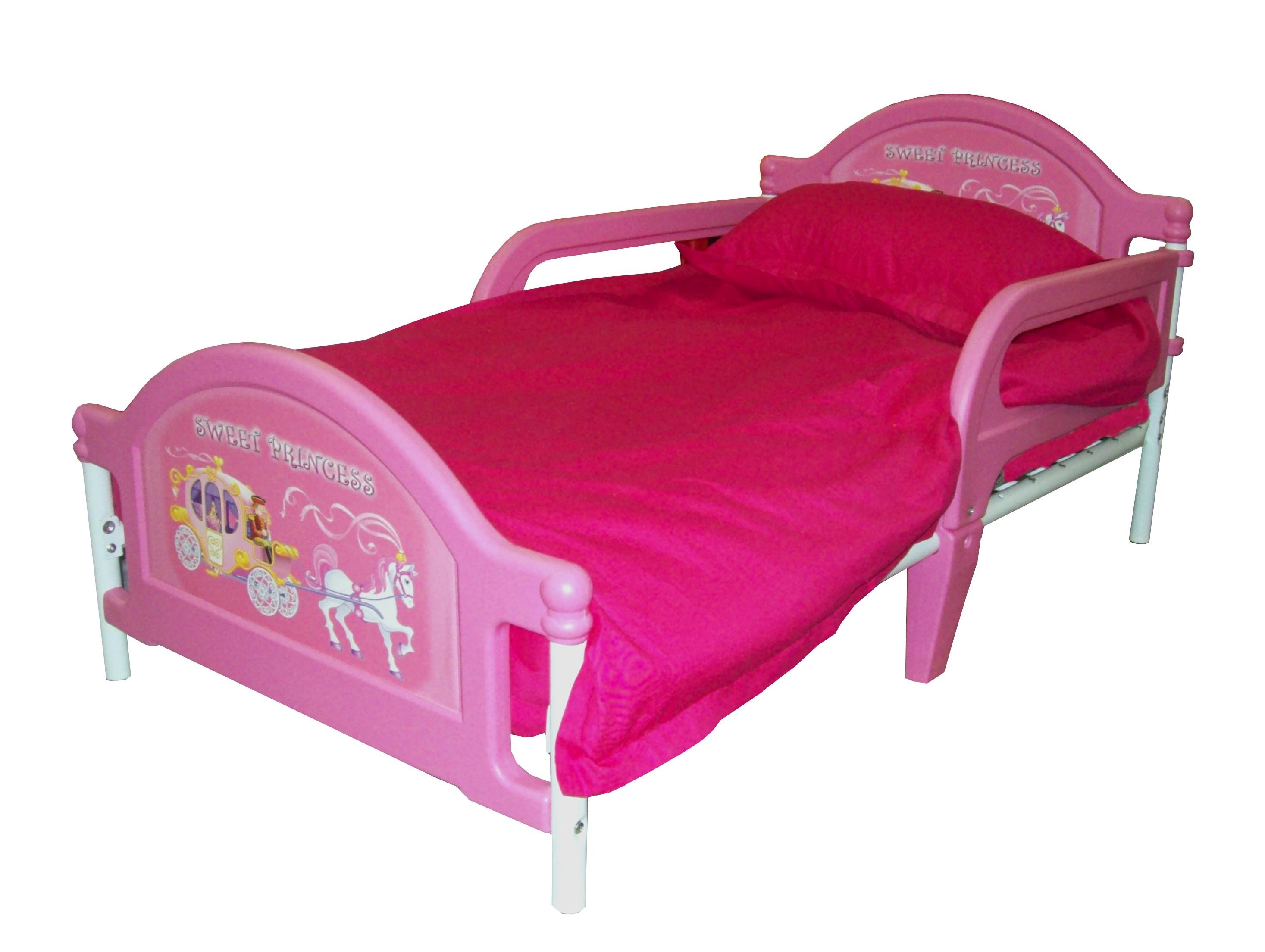 Кровати для ребенка фото