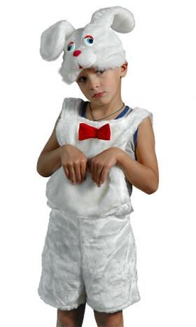 детский зимний комбинезон для мальчика купить