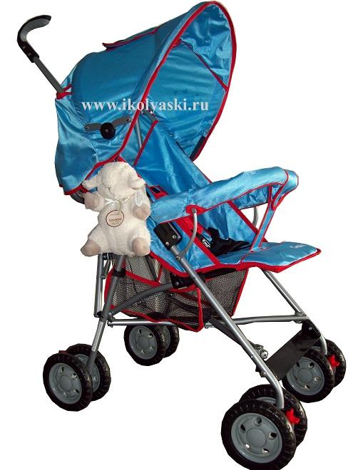 Сонный ягненок в дорогу. Звуковая игрушка, помогающая быстро уложить ребенка спать. Удобна для поездок и путешествий. Поможет вам быстро  уложить малыша спать  в непривычной обстановке.