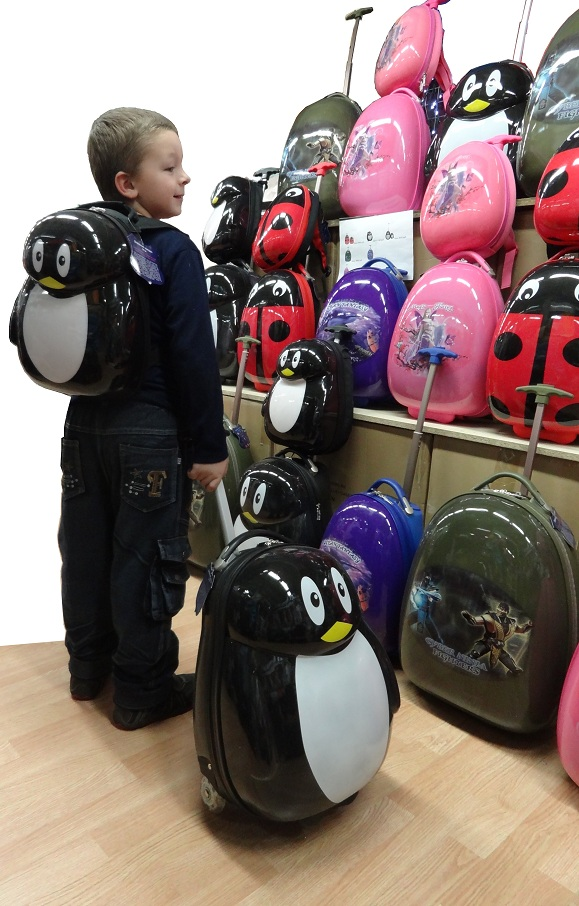 Чемоданы на колесиках для мальчиков рюкзаки для грудных детей зимо