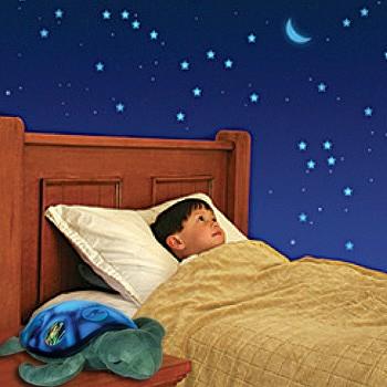 Игрушки для сна и релаксации cloud b сша