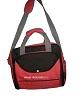 Нажать.   Сумки для детских колясок, сумка мамы, сумка для памперсов, для детских принадлежностей