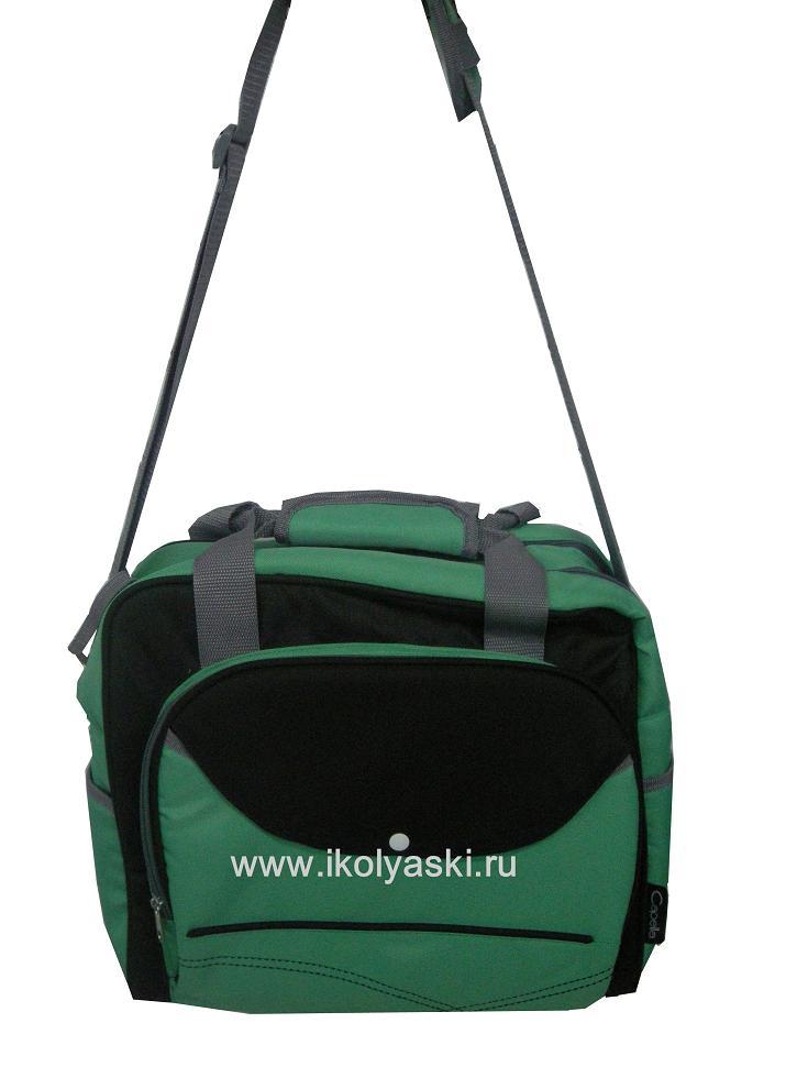 capella , сумка на детскую коляску, для детской коляски, сумка для...
