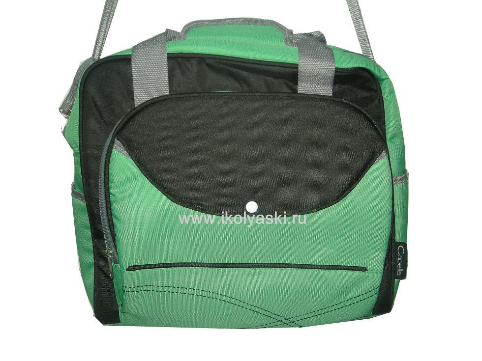 сумка для коляски капелла + фотки. сумка для коляски капелла...