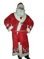 Костюмы Деда Мороза и Снегурочки, Снегурка и Дед Мороз, красивые карнавальные костюмы, дешево. Карнавальный новогодние костюмы для взрослых