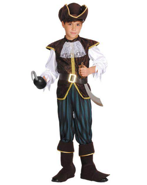 Выкройки для костюма пирата костюм пирата фото 524