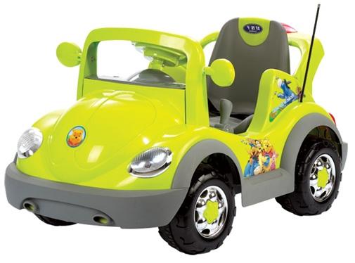 машина игрушка фото