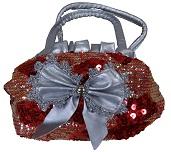 где купить подделку сумки: китайские женские сумки оптом.