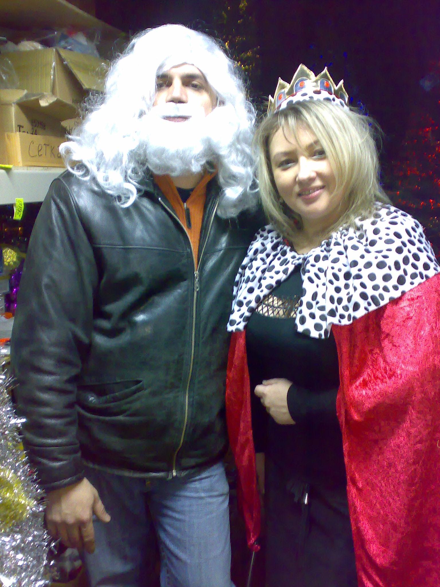 Костюм Короля, костюм Царя, с короной, детский ... - photo#32