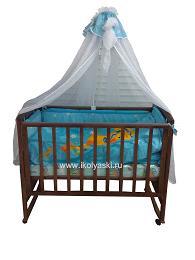 Балдахин в детскую кроватку, купить комплект в кроватку, комплект постели в детскую кроватку, балдахин, бортик, бампер, одеяло,всё для комфортного сна ребенка: прекрасного качества и разнообразных видов дизайна комплекты в детскую  кроватку, одеяла, пледы, байковые одеяла, флисовые пледы, махровые пледы, одеяла на холлофайбере, комплекты постельного белья, красивые балдахины, подушки, матрацы, матрасы, клеенки, конверты и нарядные наборы на выписку, наборы 7-ми предметные, 4-х предметные в детскую кроватку