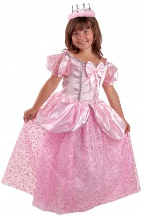 ... Детский карнавальный костюм Королевы 54d6f39ddae33