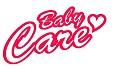 коляски и автокресла Baby Care