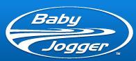 детские американские коляски элит класса Baby Jogger Бэби Джоггер, коляски из США