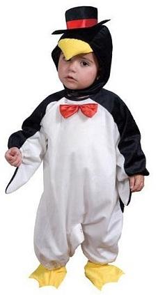 карнавальный костюм для малышей от 2 до 6 лет, артикул Н69648, фирма Шампания