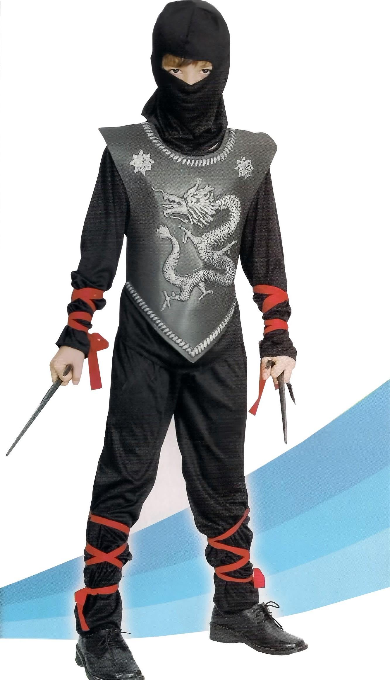 Картинки костюмов черепашки ниндзя на 6 лет