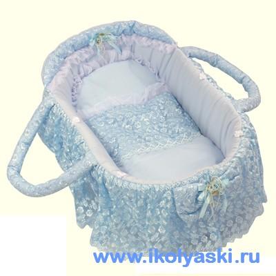 olga сумка переноска для новорожденных.