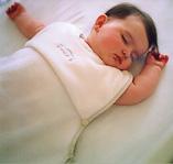 Игрушки и аксессуары для релаксации и здорового сна ребенка, фирма CloudB - КлаудБи, SleepSheep and Friends - Сонный Ягненок и друзья