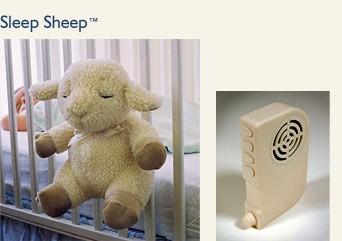 Новинки! Эксклюзив! Игрушки, помогающие ребенку уснуть. Сонный Ягненок, Нежный Жираф и другие.