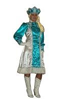 огромный выбор карнавальных костюмов для детей и взрослых, детские карнавальные костюмы