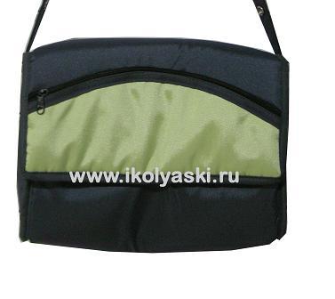 сумка для коляски, Детская коляска трансформер G-Z Shoper Джи - Зэд...