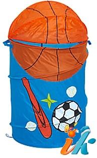напольные складные корзины для детских игрушек, корзину для игрушек купить, корзинка для игрушек