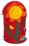 Напольная складная корзина для детских игрушек,  Складная корзина для игрушек, купить корзину для игрушек, куплю корзину для игрушек, корзинки для детских игрушек, корзины для хранения детских игрушек, корзины для игрушек интернет магазин