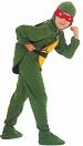 Детский карнавальный костюм Черепашки-ниндзя, на 3-4, 4-6, 7-10 лет, фирмы Snowmen артикул Е3366