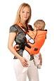 кенгуру - рюкзаки для переноски детей, Womar
