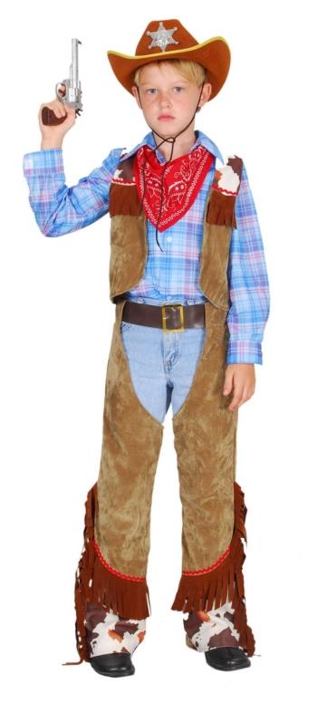 039550_2-new_cowboy_costume_for_kids_kup