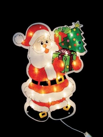 Электрогирлянда новогодняя, новогодняя электрическая гирлянда туб в бухте, дюралайт, суперяркие лампы, новогодние диодные гирлянды на елку, новогодние светодиодные гирлянды
