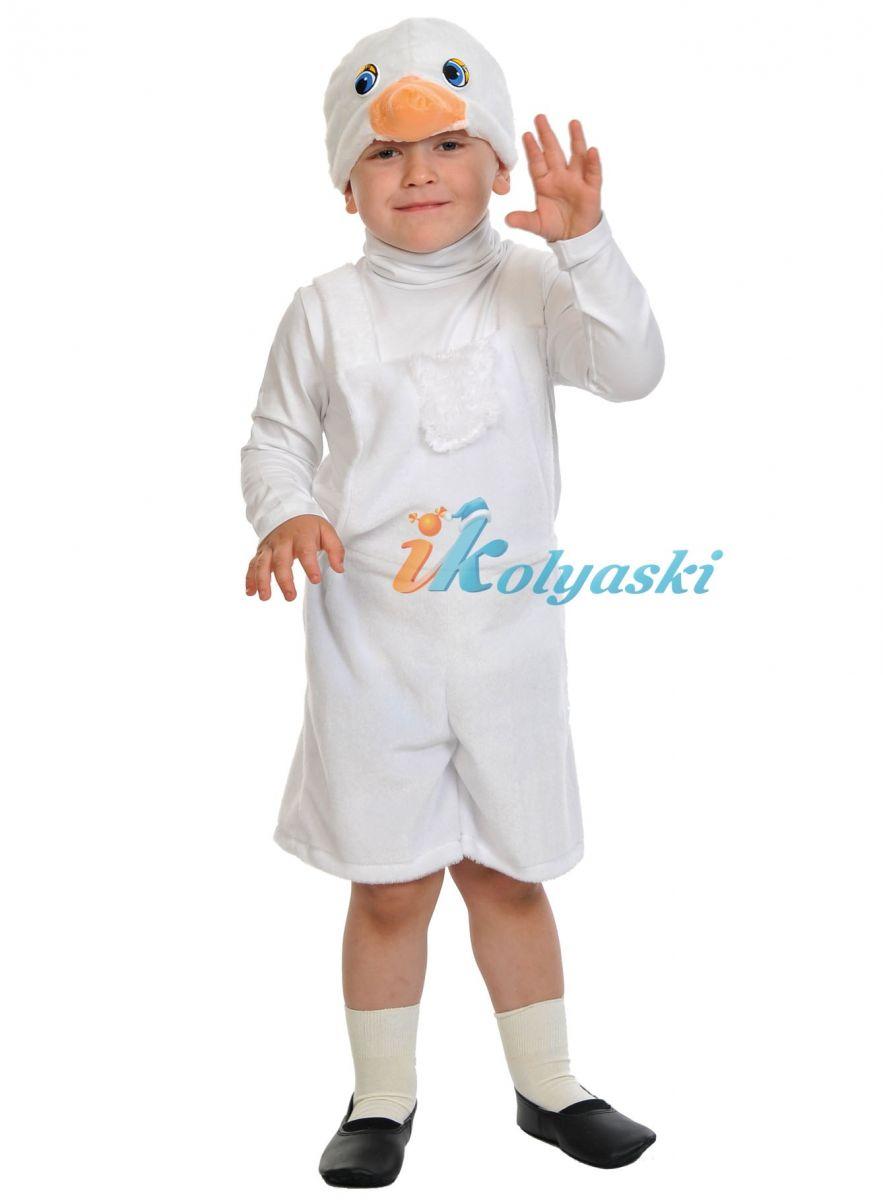 Детский полукомбинезон выкройка своими руками