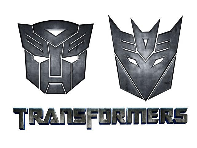 Карнавальный костюм ТРАНСФОРМЕРЫ, костюм трансформера БАМБЛБИ, купить костюм трансформера, костюм трансформера, костюм трансформера купить, костюм трансформера своими руками, как сделать костюм трансформера, трансформеры прайм костюмы, детский костюм