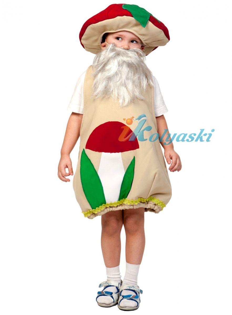 Костюм гриб Боровик, детский костюм Грибочка, костюм гриба Боровика для детей, на 4-7 лет, единый размер на рост 98-128 см. Костюм гриб Боровик, ребенок гриб, Костюм Грибочка, костюм гриба Боровика для детей, купить костюм гриба, костюм гриба, детский костюм гриба, костюм гриба, костюм гриба своими руками, костюм гриба для мальчика, сделать костюм гриба, грибы костюмы фото, гриб боровик костюм, костюм гриб купить, костюм гриба своими руками фото, костюм гриба ребенку, сделать костюм гриба своими руками, костюм гриба девочке, костюм гриба для мальчика своими руками, детский костюм гриб, гриба для костюма лошади, костюм гриба для мальчика на осенний праздник, костюм грибочек